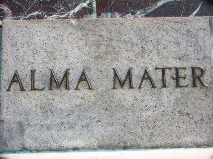 Alma Mater Plumas Invitadas Homenaje A Facundo Cabral