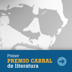 Premio Cabral de Literatura