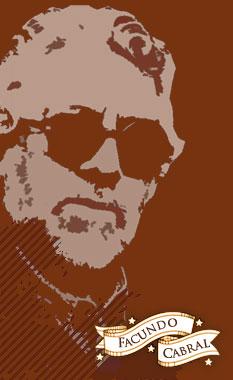 a2447894d ... Homenaje a Facundo Cabral [haz click sobre portada para oir disco]
